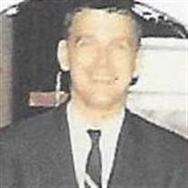 "Claude Neal ""Jack"" Iglehart II"