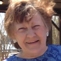Mrs. Debbie Reed