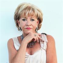 Robin Lynn Evans