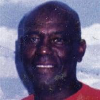 Roy Osborne