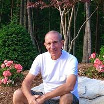Robert Siciliano