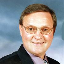 Larry L. Norris