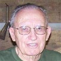 Roy W. Ware