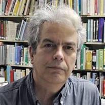 Alan Bruce Cressler