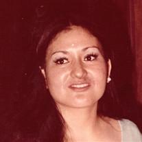 Celia  T.  Gray -Alveraz
