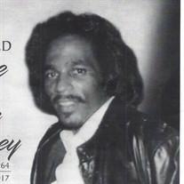 Mr. Rodney Rowsey