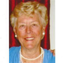 Anna G. Falk