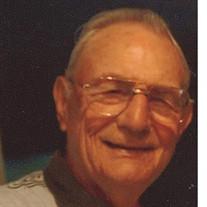 George  Arthur Disch