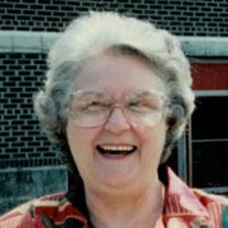 Marie L. (Leone) Mahardy