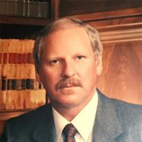 Paul L. Goodwin