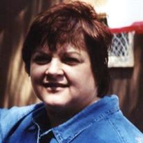 Susan M. Holtslander