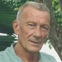 William  Ray CHITTENDEN