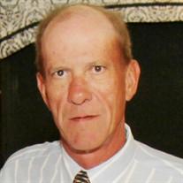 Randall T. Greene