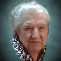 "Lou Ann Marie ""Evelyn"" Coleman Smith"