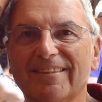 Michael Messineo
