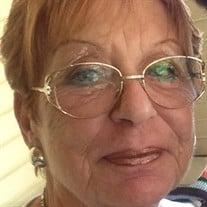 Mrs.  Irene  M.  Olevich