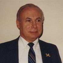 Joseph  D. Ravenelle Jr.