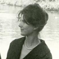 Mrs. Wendy Henrietta  Barrett