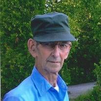 Roger R.  Schutt