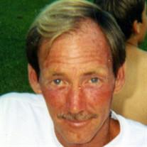 Denny H. Harper