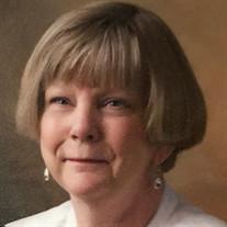 Mrs. Karen Nichols Young