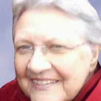 Myrtle E. Pietsch
