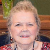Jeanne Catherine Vasichek