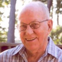 Mr. Charles Phillip Hierholzer