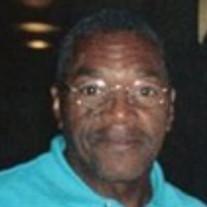 Paul E. Carroll