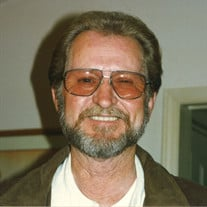 Larry Hylton