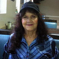 Sue Peters Murray, age 80, Bolivar, Tennessee