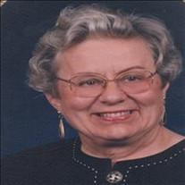 Lois Hobgood Ness