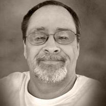 Mr. Douglas Steven Giles
