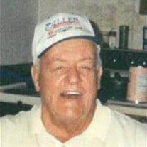 Gary W. O'Nan