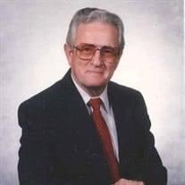 Raymond Hale