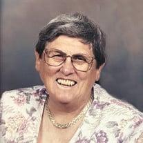 Annetta M. Bumann