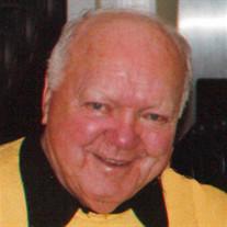 Richard M. Duncan