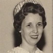 Ann Carolyn Phillips