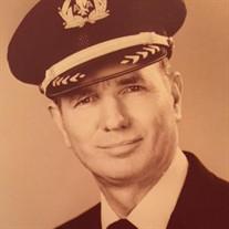 Charles E. Mathis