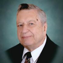 Lanny Wayne Bryan Sr.