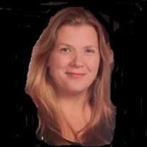 Alice Katheryn Petrimoulx