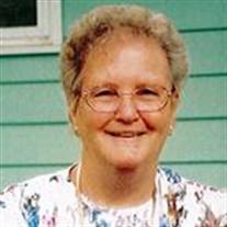 Janet S. Silbaugh