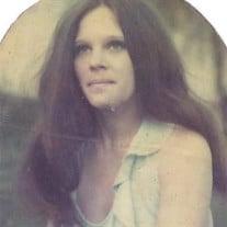 Mrs. Grace L. Duran