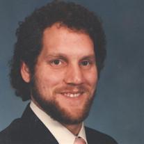Jeffery  Dean Cohoon
