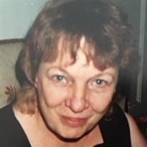 Shirley Lee Putnam