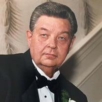 Jack R.  Kimbrell