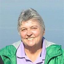Norma Emerick