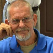 Mr. Gary  Wallace Smith