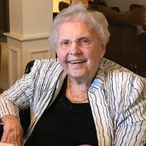 Louise N. Peterson