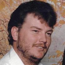 Ricky Dale Hardin Sr.